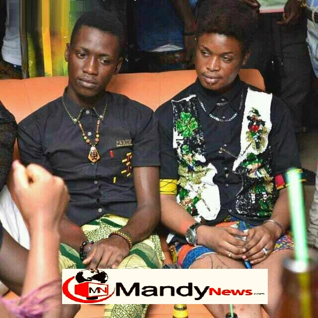 6791187_mandinabroni1_jpege6502c184404ac5ac03797be4a222ba6 See The Before And After Photos Of Ghana's First Transgender Madina Broni
