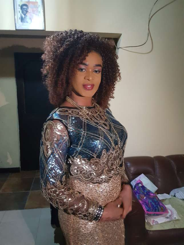 6791198_madinabroni_jpeg99e72d872919334ec81885cb10c54c43 See The Before And After Photos Of Ghana's First Transgender Madina Broni