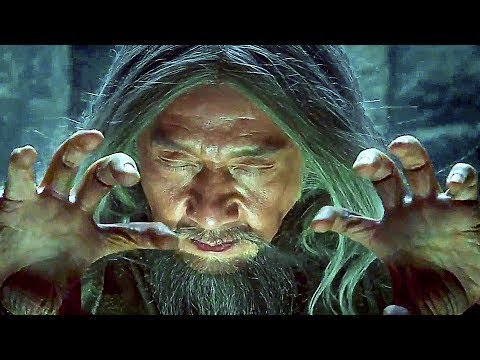 Download Jackie Chan New Action Movie 2018 Tvmovies Nigeria