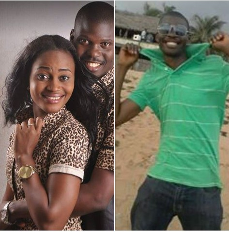 Woman Begs Her Estranged Husband To Come And Collect His Bride Price (Photos)