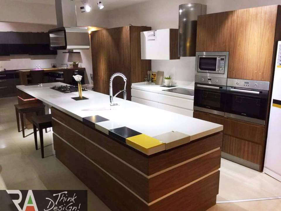 Kitchen Cabinets Dealers Suppliers In Lagos