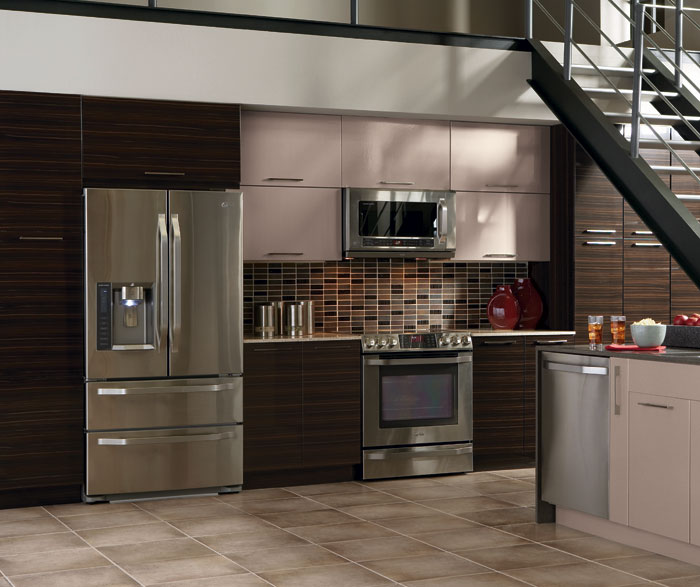 Kitchen Cabinet Supplier In: Kitchen Cabinets Dealers Suppliers In Lagos