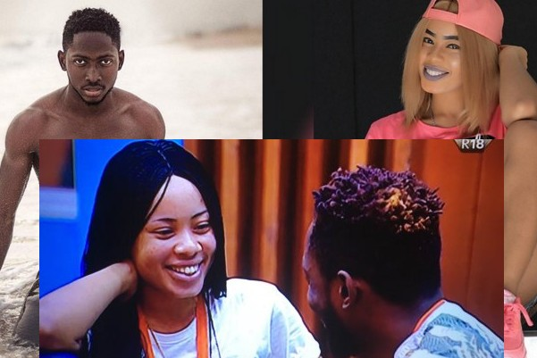 "BBNaija: ""My Sister Is Being Used By Miracle's Fans"" – Nina's Sister Cries Out"