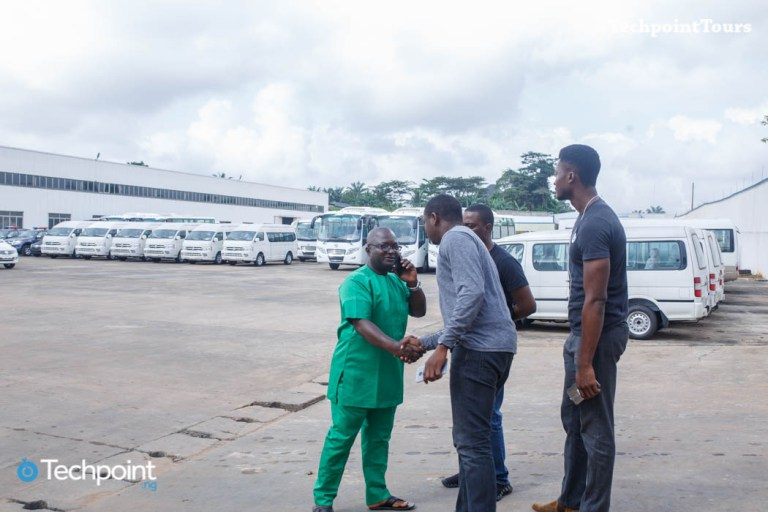 (PHOTOS) See The Inside Of Innoson Vehicle Manufacturing Plant... WOW 6862810_techpointtour2017day04299of895_jpeg6c9caa3d9888668e66f4673f96c143aa