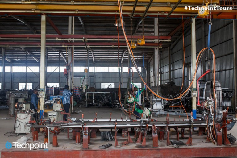(PHOTOS) See The Inside Of Innoson Vehicle Manufacturing Plant... WOW 6862823_innosonvehiclemanufacturingivm121_jpega42251ee62ef91050495b8106a0bd596
