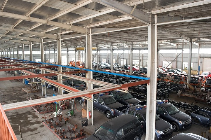 (PHOTOS) See The Inside Of Innoson Vehicle Manufacturing Plant... WOW 6862909_nigerianautomobileindustry_jpeg15c642014f79795e669d61356aab1b56