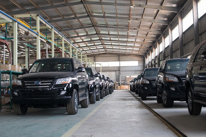 (PHOTOS) See The Inside Of Innoson Vehicle Manufacturing Plant... WOW 6862911_innosonivmg51_jpeg55dd0995cd75b9df61eefd9ed43a7984