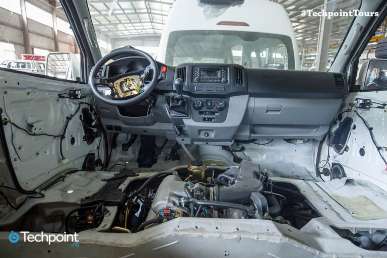 (PHOTOS) See The Inside Of Innoson Vehicle Manufacturing Plant... WOW 6862969_innosonvehiclemanufacturingivm506_jpegc1c9984fa6621e0b63df3790a7f478f8