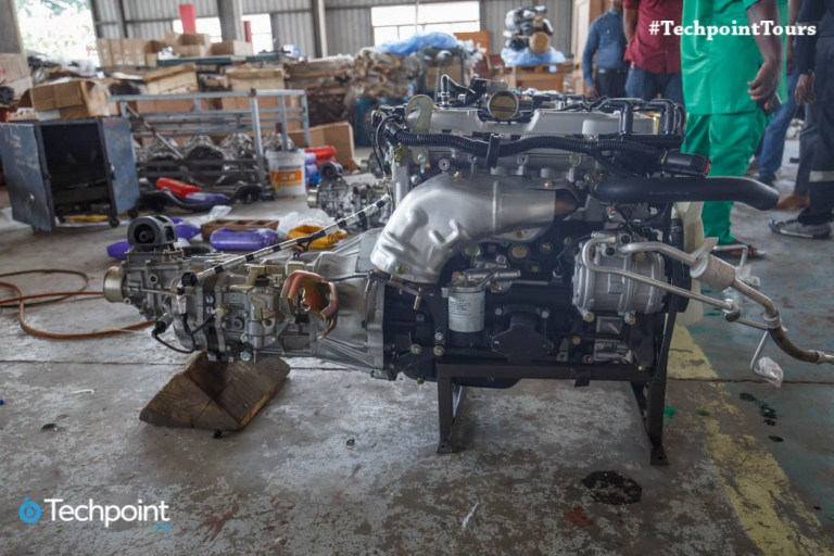 (PHOTOS) See The Inside Of Innoson Vehicle Manufacturing Plant... WOW 6862970_innosonvehiclemanufacturingivm4271_jpeg2e817c36c7ad33a7f72b885ba344e5a7