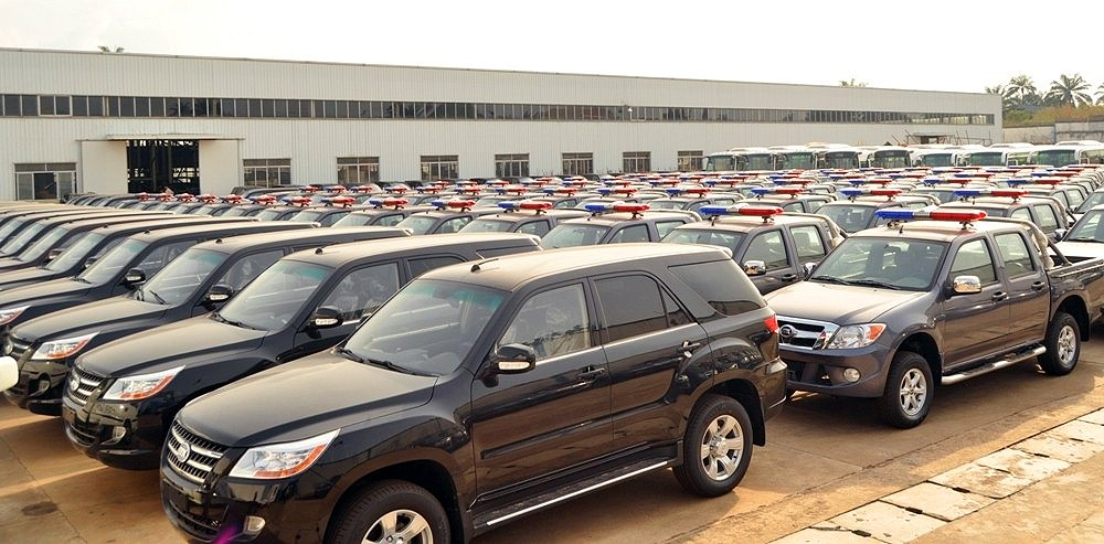 (PHOTOS) See The Inside Of Innoson Vehicle Manufacturing Plant... WOW 6862990_innoson_jpeg85671538463c2863a3f0031975fce469