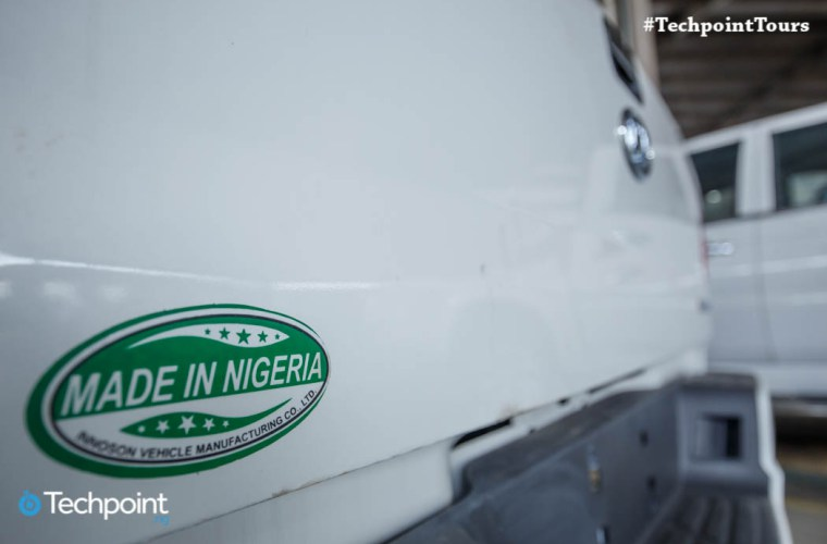 (PHOTOS) See The Inside Of Innoson Vehicle Manufacturing Plant... WOW 6863014_innosonmadeinnigeria_jpege4a3f1615a389935954ddf76e4455cc9