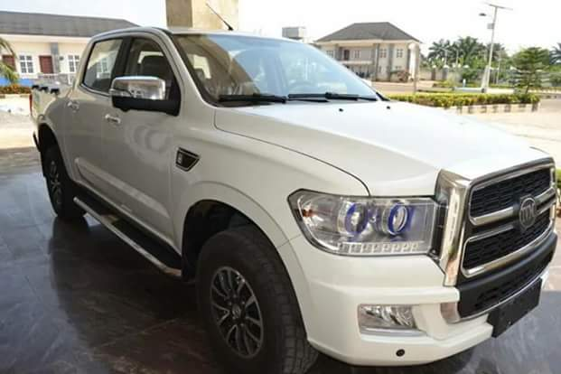 (PHOTOS) See The Inside Of Innoson Vehicle Manufacturing Plant... WOW 6863027_fbimg1521640503893_jpeg9f89b52c9027eea8706f0f6619c0ae86