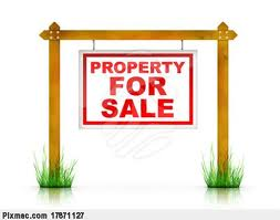 39f1b3de1b8 Land for Sale in Owerri - https   www.nairaland.com 917433 land-sale -owerri-find-good