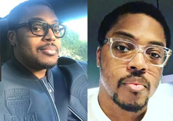 Billionaire Adenuga's Son Advises Men On What To Do Before Sending Money To Women