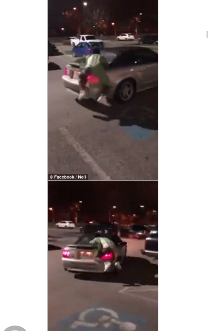 Man Jumps Out Of Hospital Bed, Chases Girlfriend For Taking His Phone In US (Video/Photos) 6878257_image32869_jpegd35ce5e059075fb5fcaec5900d190318