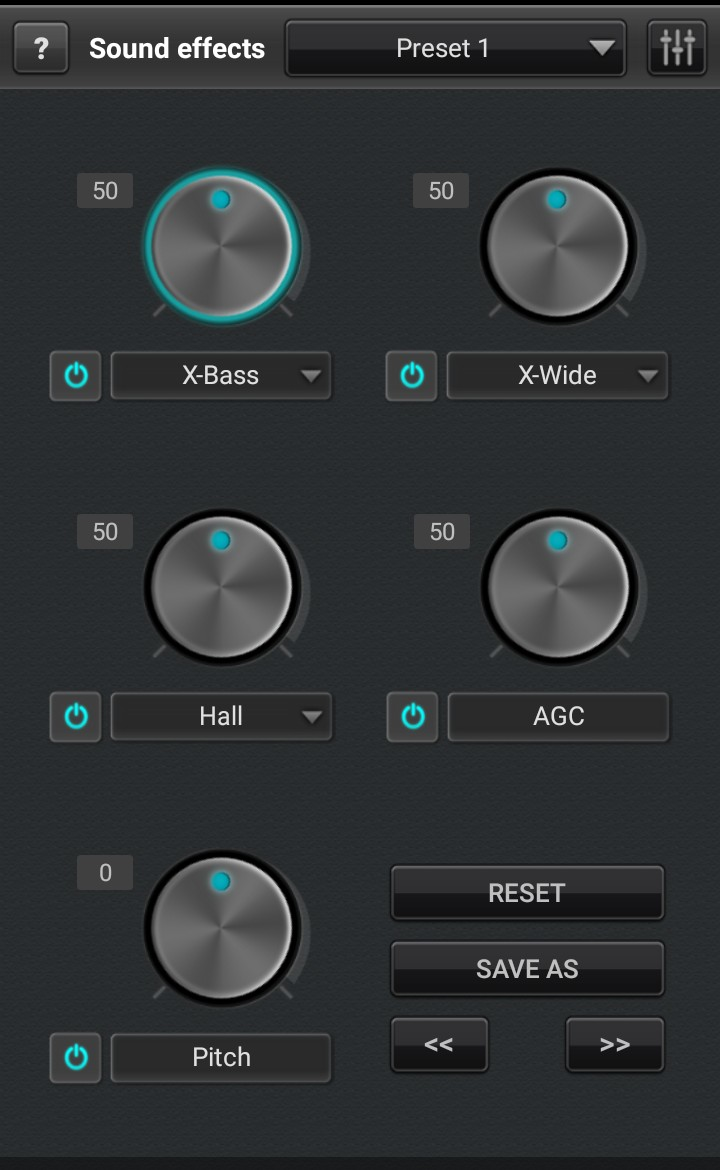 The 5 Best Bass Booster Apps for Android - blogger.com