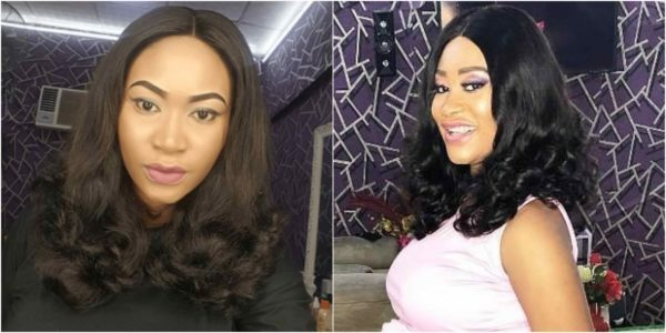 """I Started My Business With N5,000, I Now Have 5 Bedroom Mansion In Lagos"""" – Lady"""