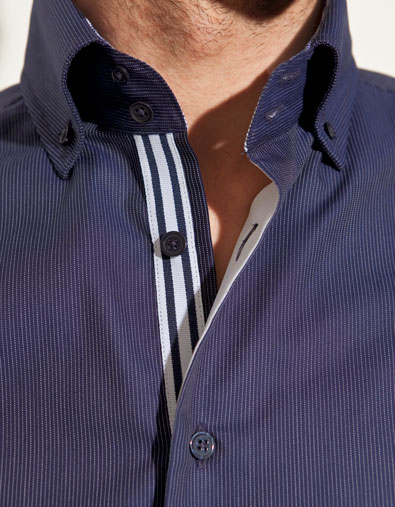 Zara Men Formal Shirts Summer 2012 Collection (not Yet Out ...