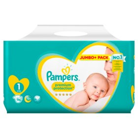 Asda Amp Uk Pampers Diapers Amp Wipes Baby Essenstials