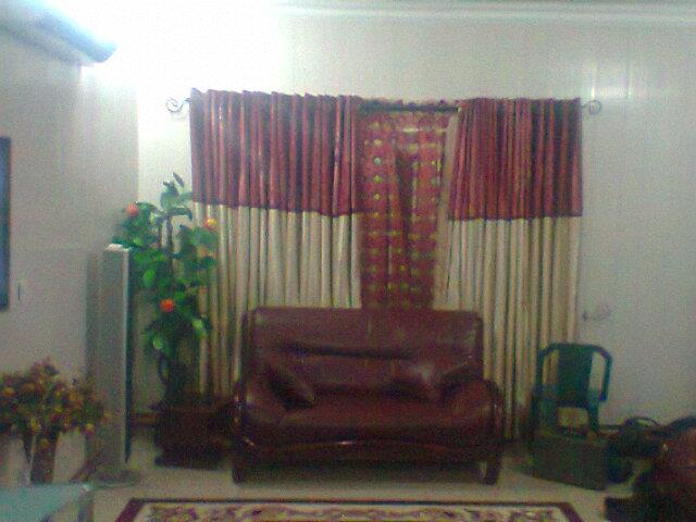 Buy Your Window Blinds Adverts Nigeria