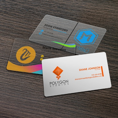 14 discount for a colouful transparent plastic business card place your orders while we print and deliver see neshprint for more info neshprint plasticbusinesscard business design reheart Images