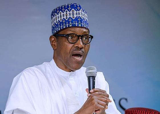 Boko Haram: Presidents Buhari Approves Release Of $1bn For Security Equipment