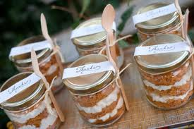 Give Your Guests The Best Wedding Favors Ever!!! - Adverts - Nigeria