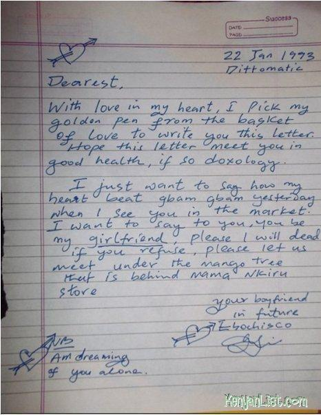 Breakup letter to girlfriend in hindi newsinvitation how to write a love letter your girl 5978152 joyfulvoicesfo spiritdancerdesigns Choice Image