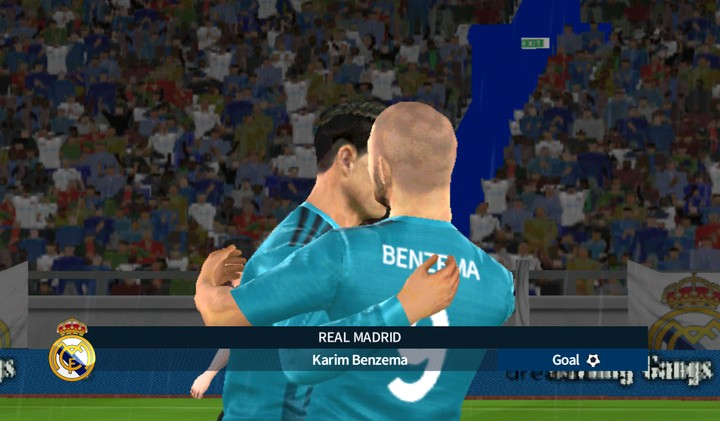 first touch soccer 2020 download apk obb data hd for ios android pc gaming nigeria first touch soccer 2020 download apk