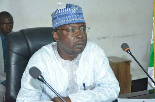 NEMA: EFCC Invites More Top Officers Amid Reps Probe Of DG Maihaja