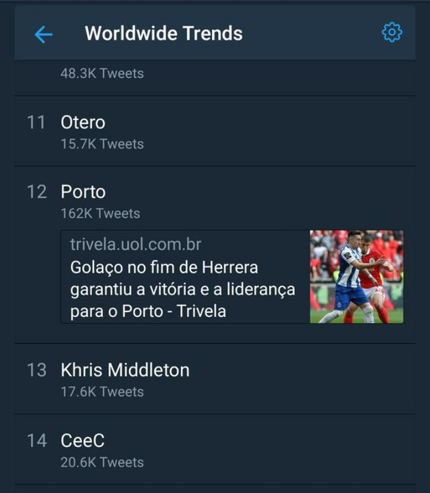 CeeC Becomes First Housemate In History To Trend Worldwide On Twitter