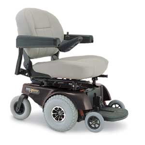 Mobility Chair - For The Handicap - Health - Nigeria