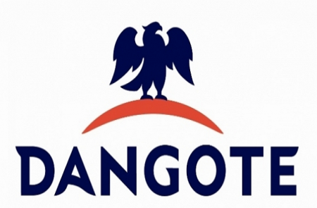Dangote Group Latest Job Recruitment