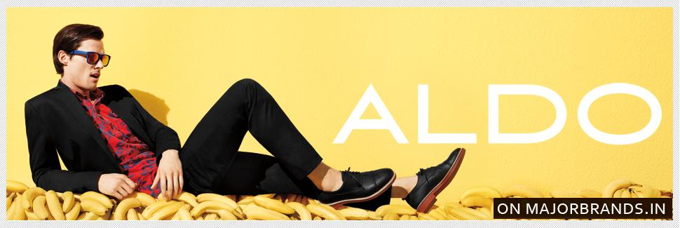 Can You Return Aldo Shoes Bought Online In Store