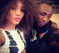 Agnes Masogange: Tanzanian model once linked with Davido, dies