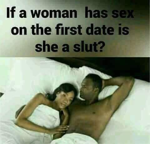 Gay first date make out sex