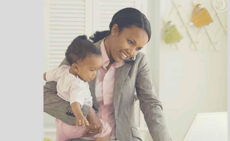 seven business startup ideas for stay at home moms jobs vacancies