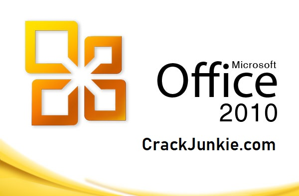 microsoft office 2016 full version free download with crack