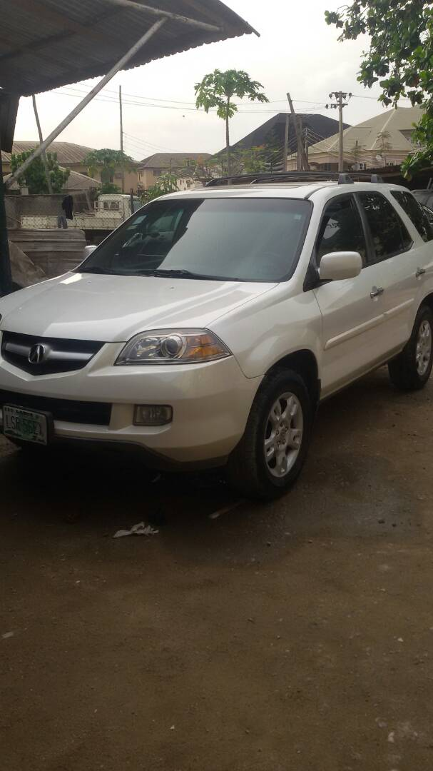 city of lovely sales mdx nc acura auto little inc sale touring rock for