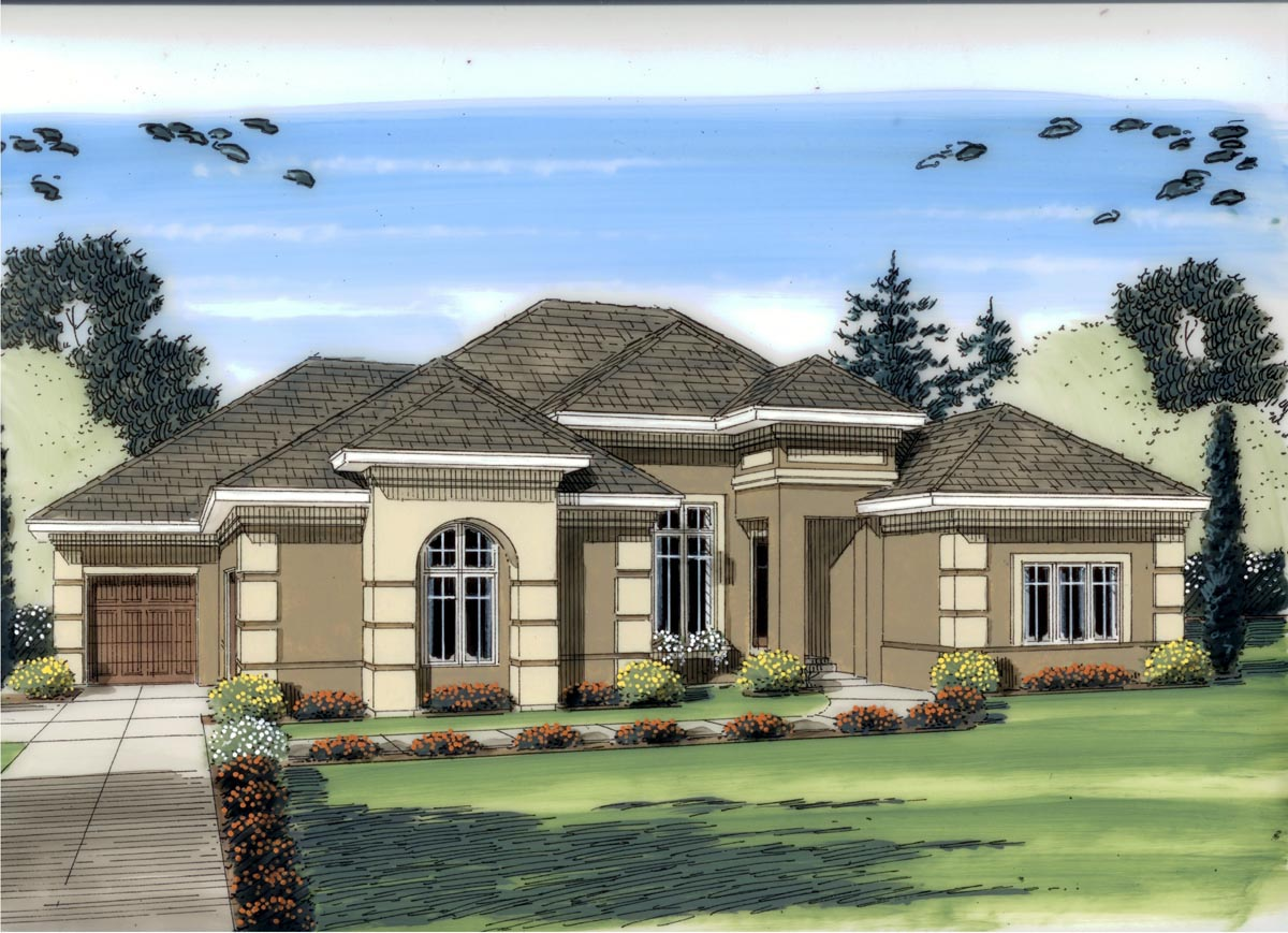 Beautiful house designs in nigeria joy studio design for Beautiful house designs in nigeria