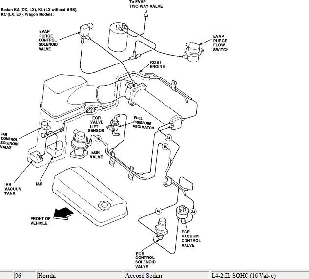 further 1996 Toyota Camry Vacuum System Diagram additionally Sr5 likewise  on 1996 toyota avalon parts metrotoyotapartsnow