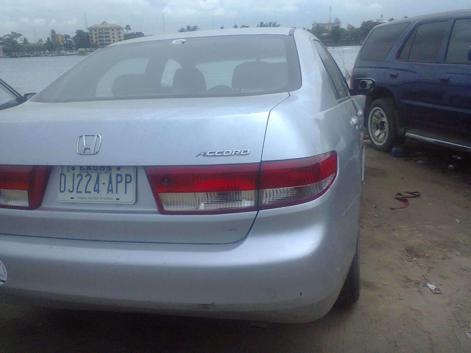 Buy Your Used Cars And Tokunbo Here In Lagos Business To Business