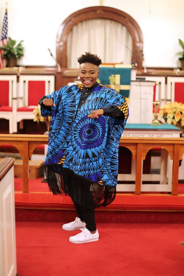 Image result for teni biography