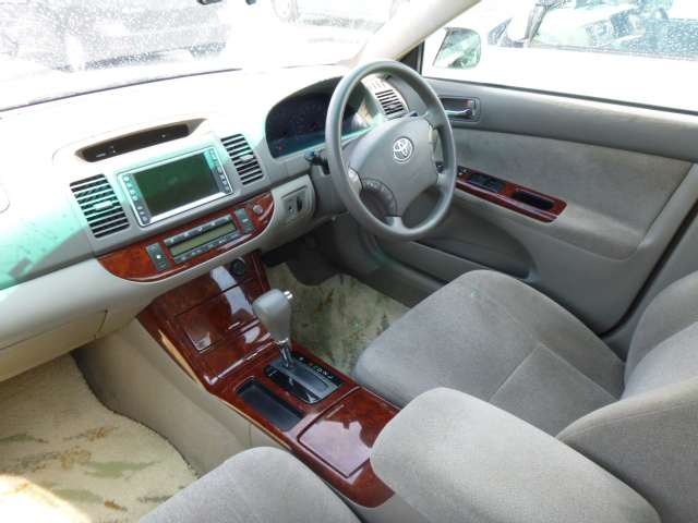 additionally Hqdefault furthermore Toyota Camry E Rear C Xv C Asian Version additionally Toyota Tercel Sedan Le Fq Oem additionally Pic X. on 1999 toyota camry