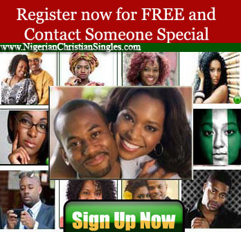 Nigerian Dating Sites - Dating And Meet-up Zone (4) - Nairaland