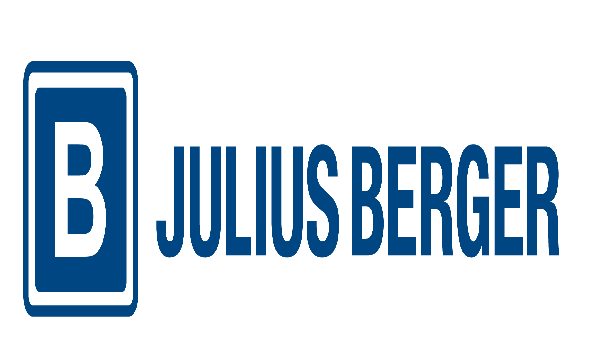 Julius Berger Nigeria Plc Fresh Job Recruitment May 2018