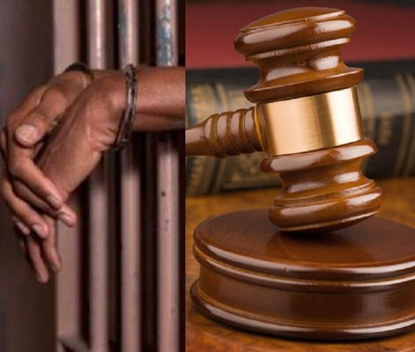 24-year-old Man Attempts Suicide After Sentenced To Life Imprisonment In Ekiti