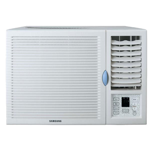 Used Air Conditioners For Sale Technology Market Nigeria