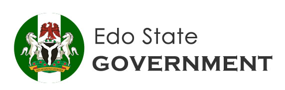 Edo State Civil Service Commission Massive Job Recruitment