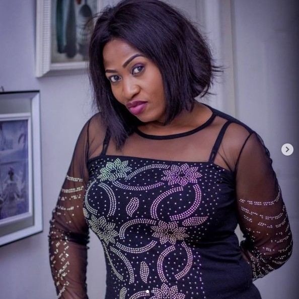 Image result for Aishat Abimbola
